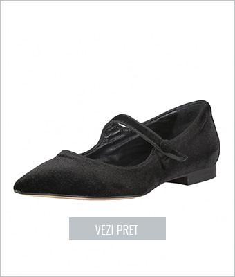 Balerini Versace