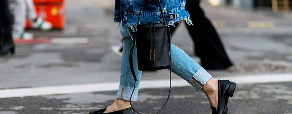 14 mocasini de damă – cele mai ieftine modele online