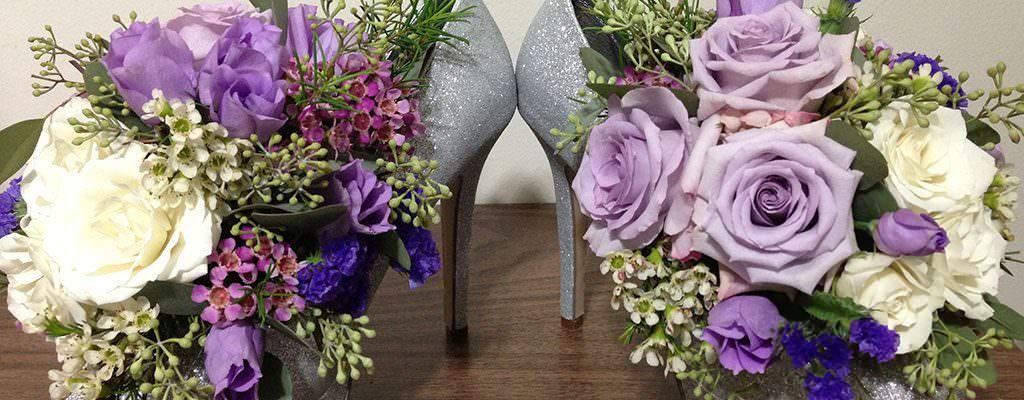 Pantofi ieftini de damă cu model brodat – vedetele primăverii
