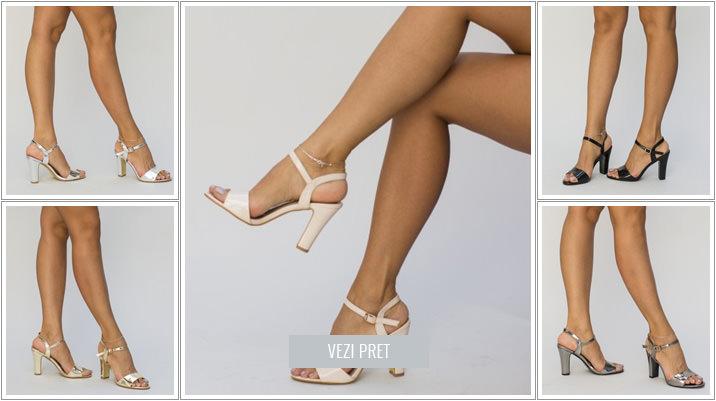 mujo-sandale-domin-tocuri-inalte-bareta-glezna