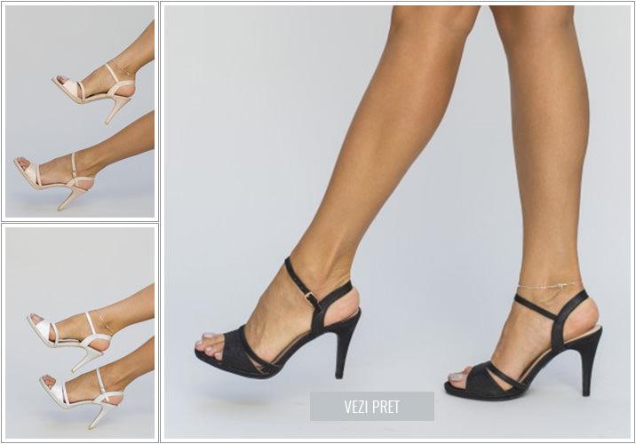 mujo-sandale-jubile-tocuri-inalte-bareta-glezna