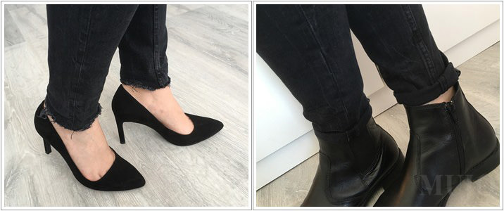 mujo-blugi-franjuri-pantofi-toc-ghete-chelsea