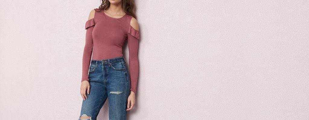 5 articole vestimentare care îți vor pune în evidență talia