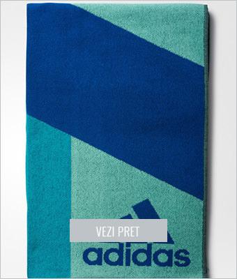 Prosop plaja Adidas