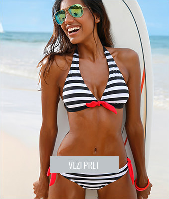 Costum de baie bikini