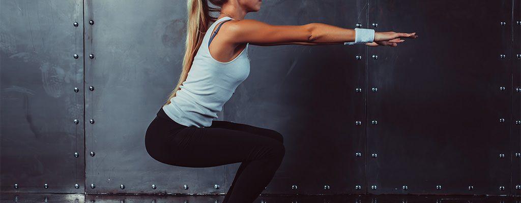 Colanți sport pentru femei – cele mai ieftine modele de la magazinele online