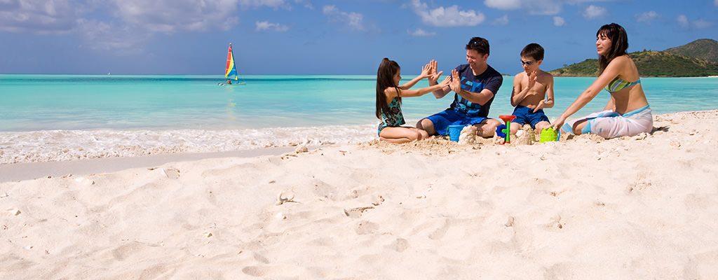 14 prosoape ieftine de plajă pentru copii și adulți