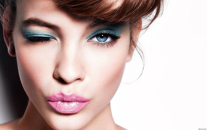 mujo-produse-cosmetice-cat-timp-le-folosim-1
