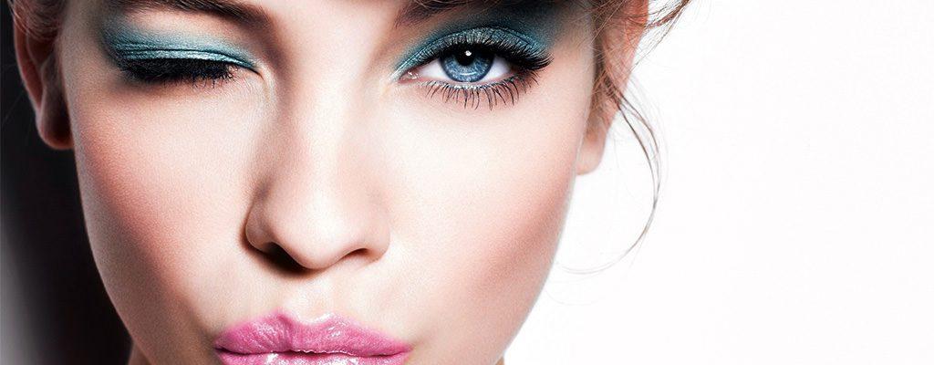 Cât timp păstrăm produsele cosmetice?