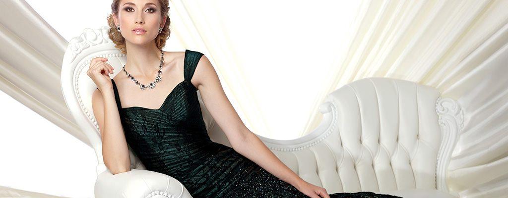 6 rochii de nuntă ieftine pentru soacre