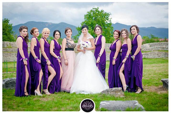 rochie-pandora-ieftina-domnisoare-onoare-mireasa