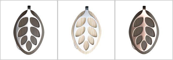 mujo-bellabeat-leaf-nature