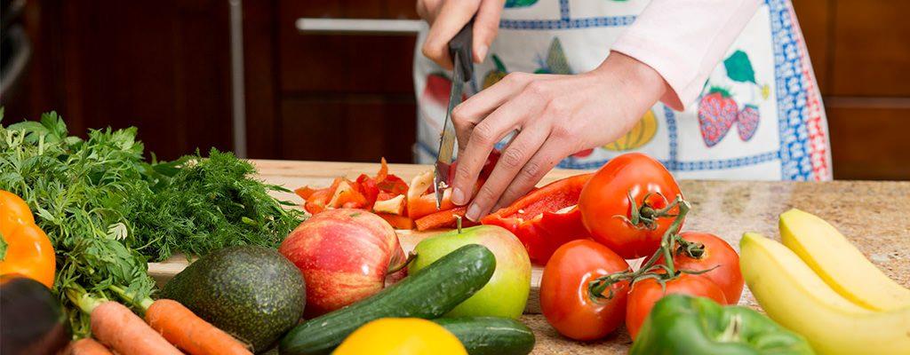 10 alimente pe care ar trebui să le introduci ACUM în meniul tău