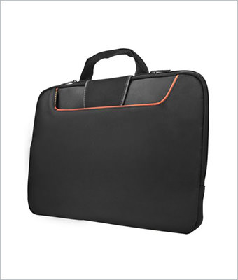 Geanta laptop Everki commute