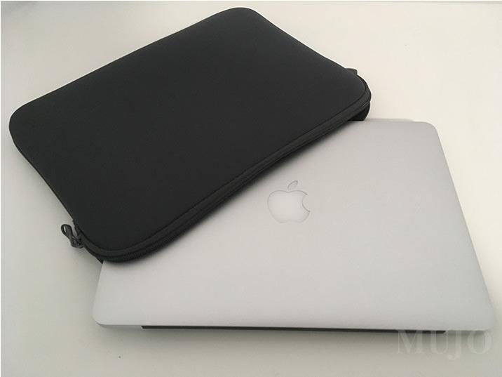 husa-macbook-pro