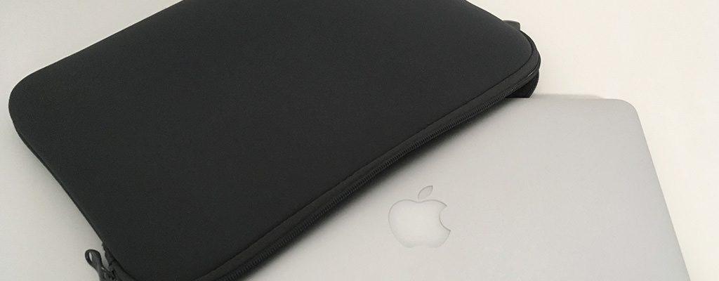 12 genți și rucsacuri pentru laptop MacBook Pro de 13 inch