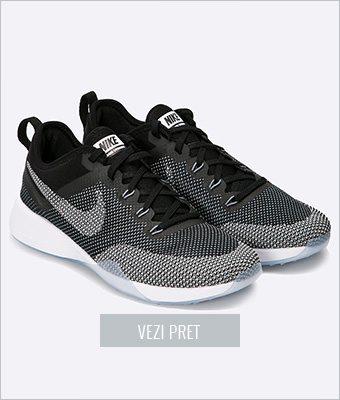 Adidasi Nike Air Zoom TR Dynamic