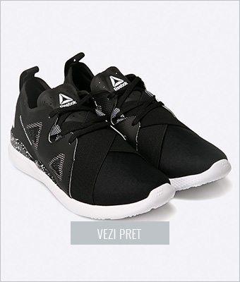 Adidasi fitness Reebok Inspire 3.0