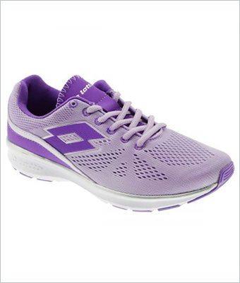 Pantofi sport femei Lotto
