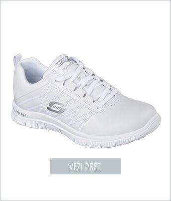 Adidasi Skechers Flex Appeal