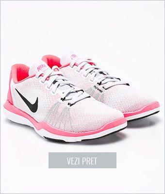 Adidasi Nike Flex Supreme TR5