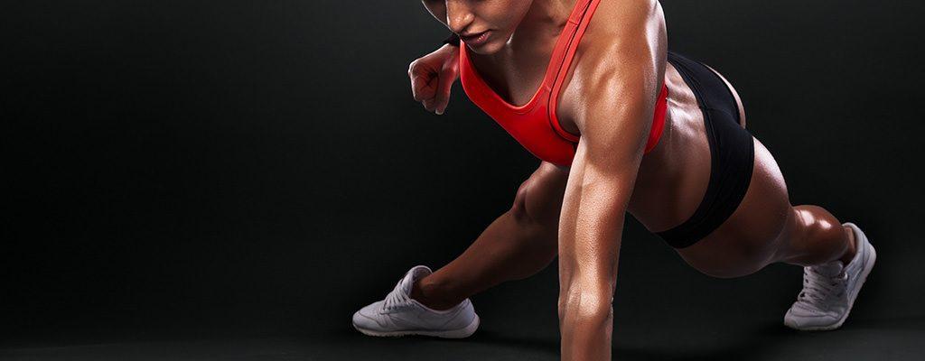12 adidași ieftini de damă perfecți pentru fitness