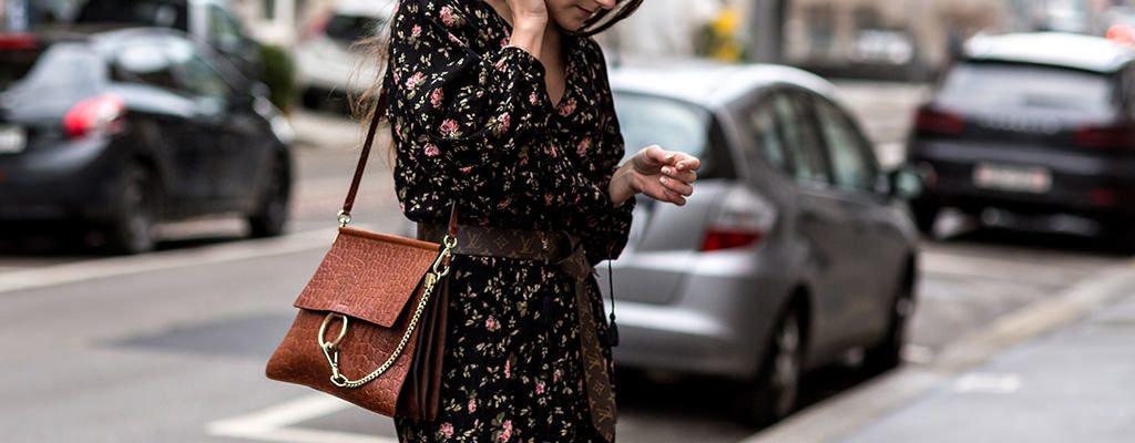 Poșete elegante din piele naturală – modele în tendințe în această toamnă