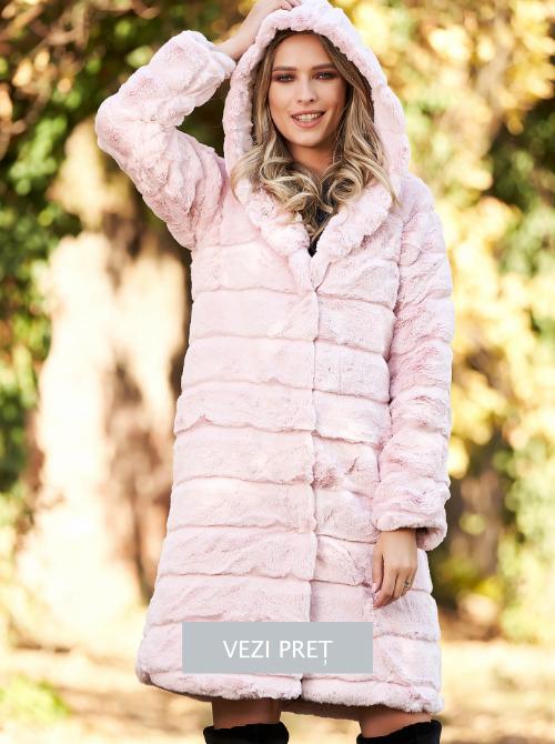 blana-sunshine-roz-deschis-elegant-din-blana-ecologica