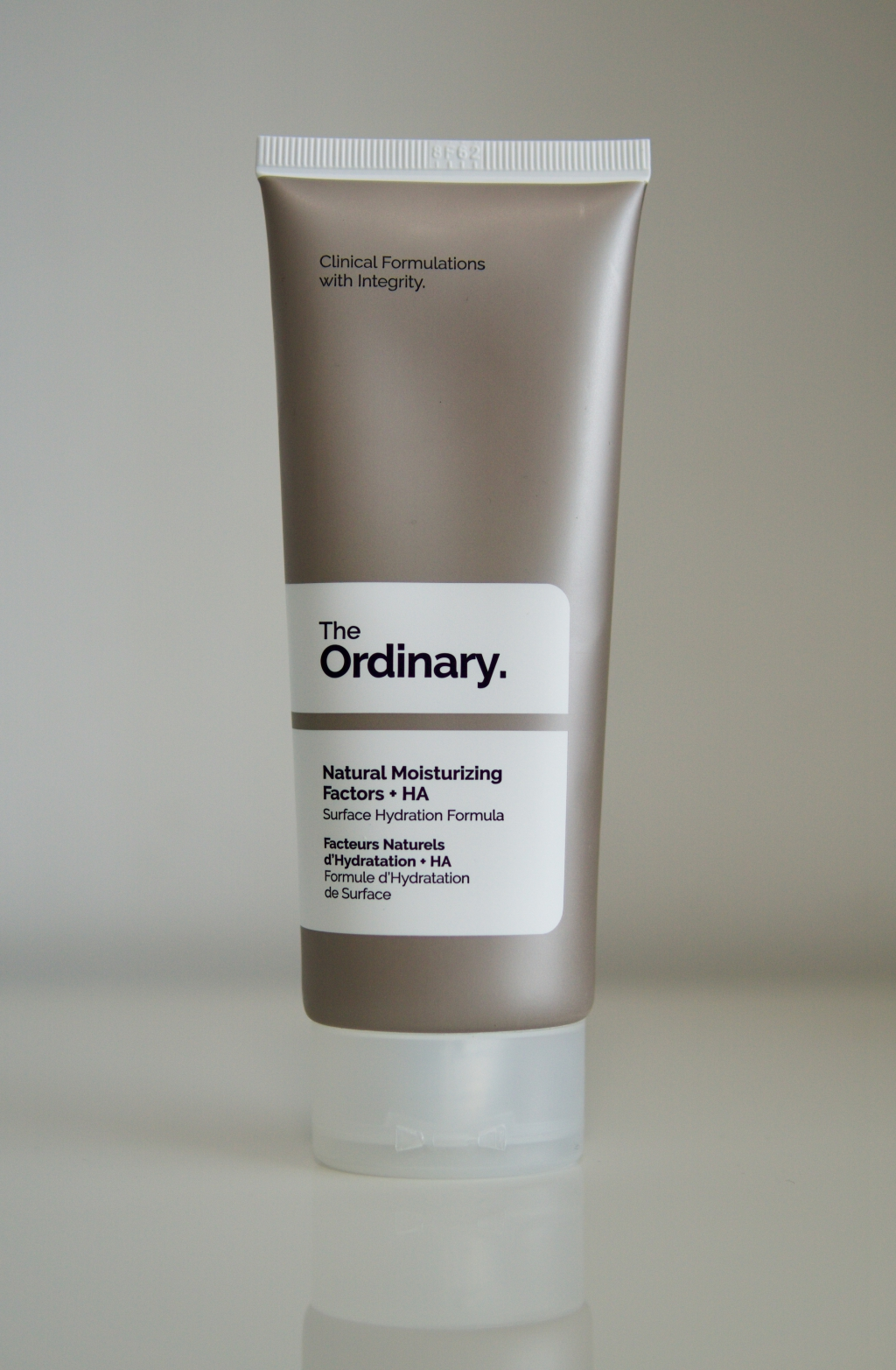 natural-moisturizing-factors-nmf-theordinary