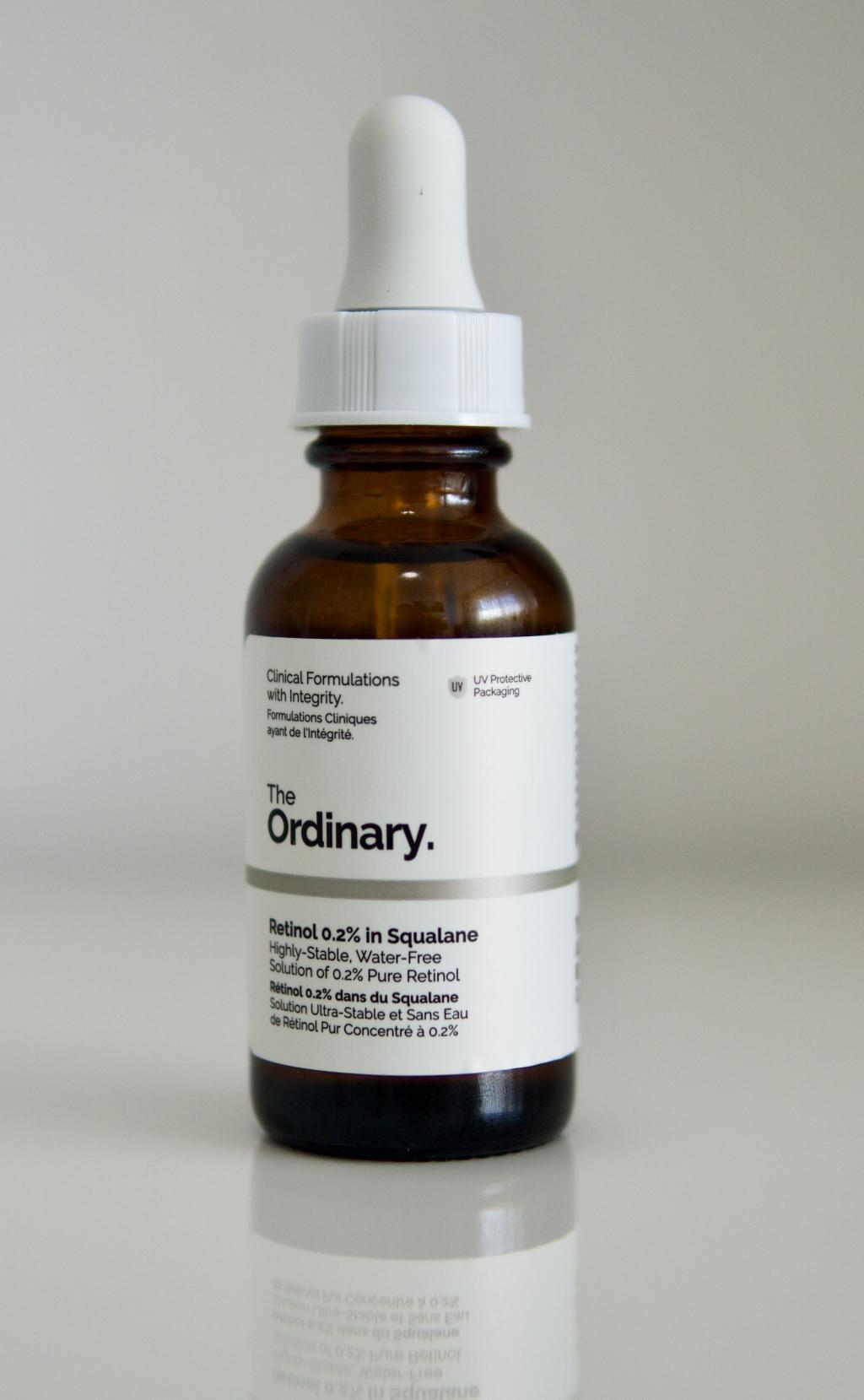 retinol-squalane-theordinary