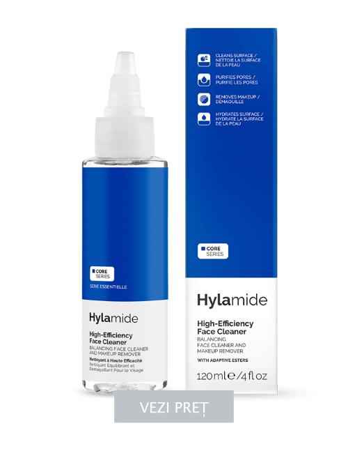 demachiant hylamide