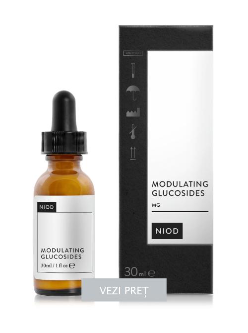 monoglucoside niod