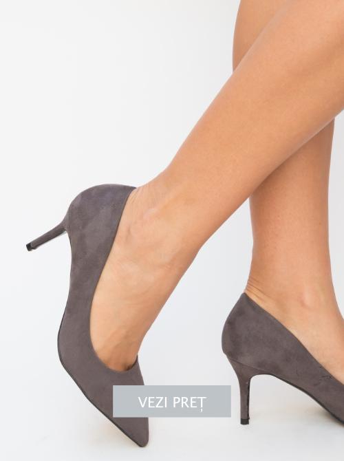 pantofi-fasido-gri