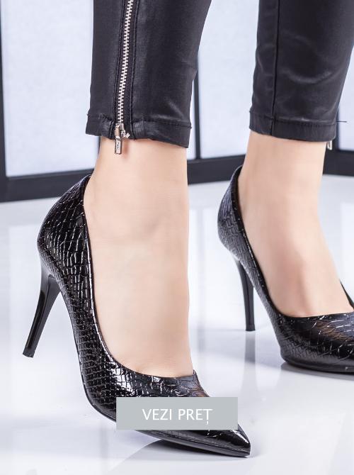 pantofi-dama-cu-toc-negri-zimalia