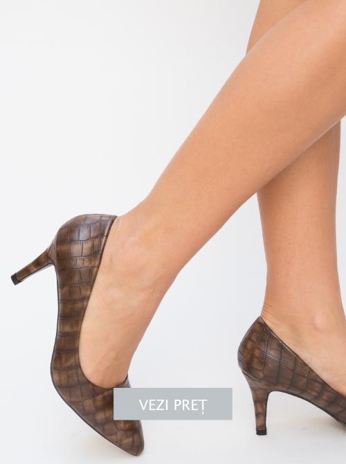 pantofi-holeo-khaki