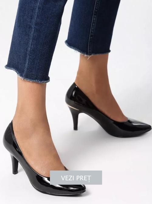 pantofi-stiletto-jaylah
