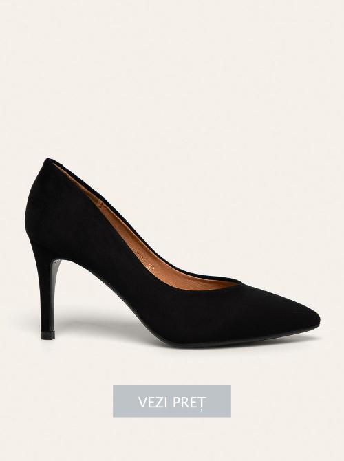 pantofi-cu-toc-janeway