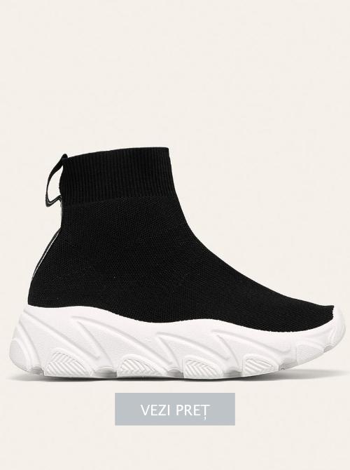 pantofi-fashion-bella