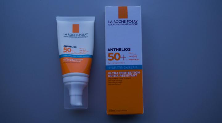crema-hidratanta-spf50-lrp-anthelios-fara-parfum