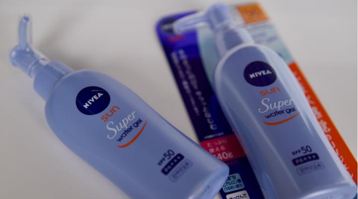 nivea-sun-super-water-gel-spf-review-mujo
