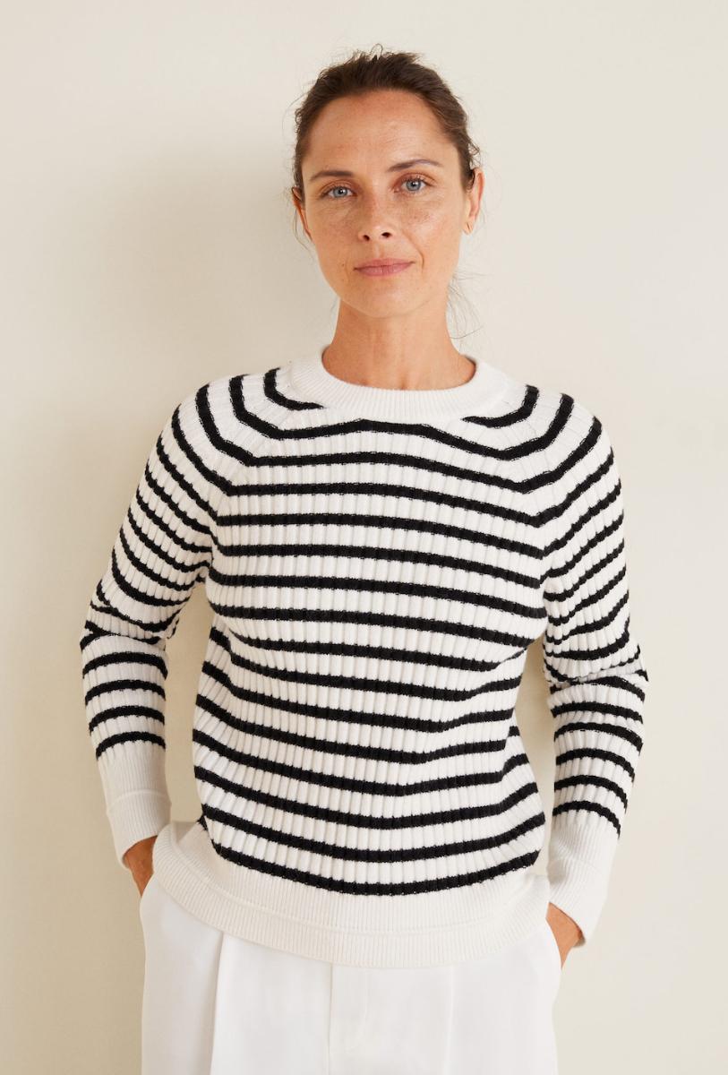 pulover-dungi-femei-mango
